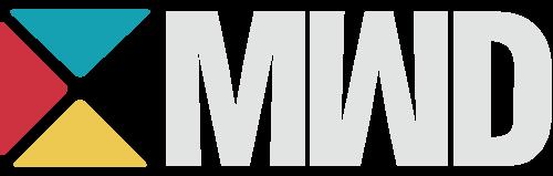 MWD_Header_light-500px